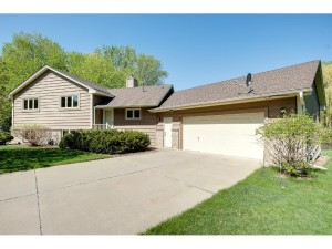 205 N Orchid Lane Plymouth, Mn 55447