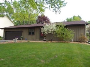 8389 69th Street S Cottage Grove, Mn 55016