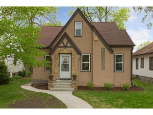 3649 35th Avenue S Minneapolis, Mn 55406
