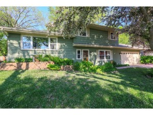 10624 Utica Road Bloomington, Mn 55437