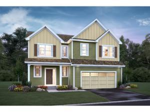 18172 Glanshaw Avenue Lakeville, Mn 55044