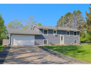 8244 Henslowe Avenue S Cottage Grove, Mn 55016