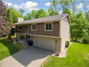 7030 Empire Lane N Maple Grove, Mn 55311