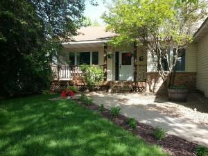 1200 Earle Way Burnsville, Mn 55306
