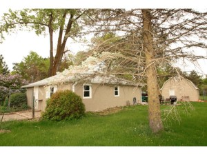 15510 Lexington Avenue Ne Ham Lake, Mn 55304