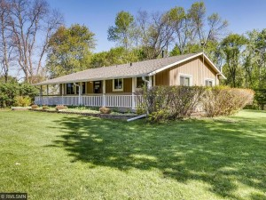 8224 Scandia Trail N Forest Lake, Mn 55025