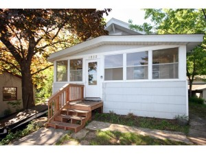 1832 Minnehaha Avenue E Saint Paul, Mn 55119