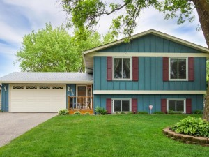 8880 62nd Avenue N Brooklyn Park, Mn 55428