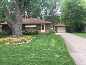 10524 Thomas Avenue S Bloomington, Mn 55431