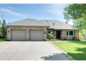 12235 Grouse Street Nw Coon Rapids, Mn 55448