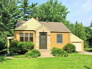 3132 Birch Place Minnetonka, Mn 55305