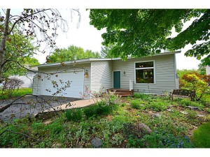 4734 W Wind Trail Eagan, Mn 55122