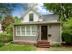 3511 Garfield Avenue Minneapolis, Mn 55408