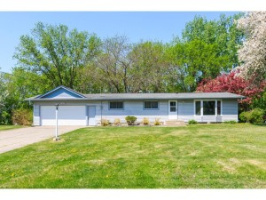 21650 Forest Road N Forest Lake, Mn 55025