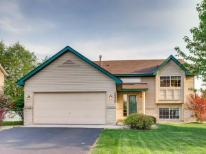 20949 Hydra Court Lakeville, Mn 55044