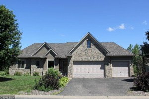 20140 Explorer Avenue N Forest Lake, Mn 55025