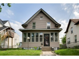 646 Central Avenue W Saint Paul, Mn 55104