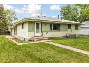 1701 W 92nd Street Bloomington, Mn 55431