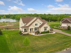 2965 Jonquil Trail N Lake Elmo, Mn 55042