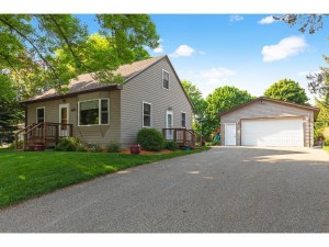 8645 Upper 209th Street W Lakeville, Mn 55044