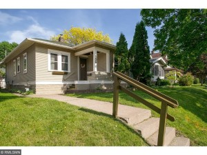 856 Delaware Avenue Saint Paul, Mn 55107