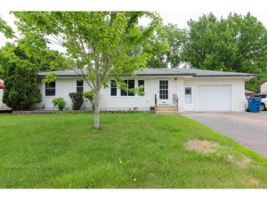 2742 Mcknight Road N North Saint Paul, Mn 55109