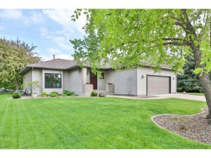 16614 Imperial Way Lakeville, Mn 55044