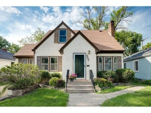 3824 Boardman Street Minneapolis, Mn 55417
