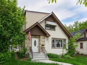 3931 Dupont Avenue N Minneapolis, Mn 55412
