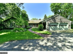 2306 Huntington Point Road W Minnetonka Beach, Mn 55391