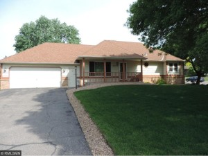 7710 Janero Avenue S Cottage Grove, Mn 55016