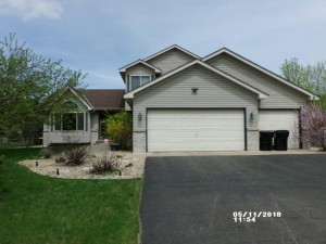 2151 149th Avenue Ne Ham Lake, Mn 55304