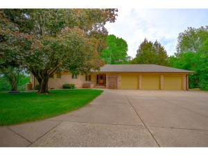 13575 Hilary Path Hastings, Mn 55033