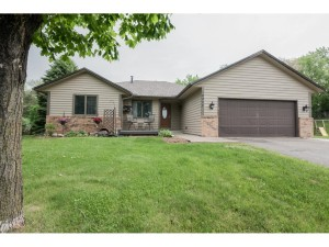 16022 Inglewood Court Lakeville, Mn 55044