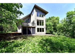 24035 Yellowstone Trail Shorewood, Mn 55331