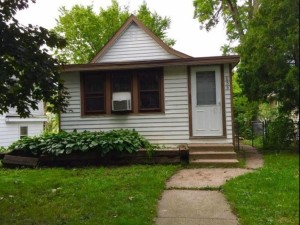 655 Hawthorne Avenue E Saint Paul, Mn 55106