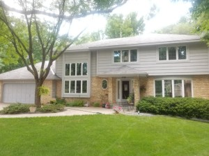 2104 127th Lane Nw Coon Rapids, Mn 55448