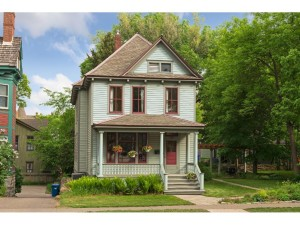 288 Exchange Street S Saint Paul, Mn 55102