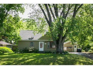 2229 Oriole Avenue New Brighton, Mn 55112