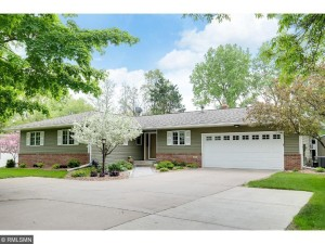 690 Koehler Road Vadnais Heights, Mn 55127