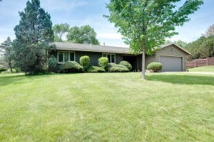 10208 10th Avenue Circle S Bloomington, Mn 55420