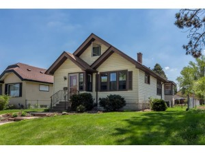 1222 Magnolia Avenue E Saint Paul, Mn 55106