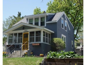 5420 Wentworth Avenue Minneapolis, Mn 55419
