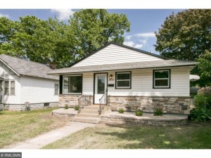 4429 4th Avenue S Minneapolis, Mn 55419