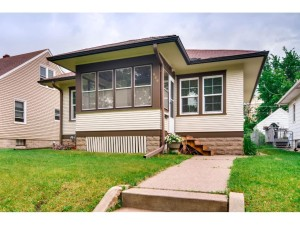 988 Geranium Avenue E Saint Paul, Mn 55106