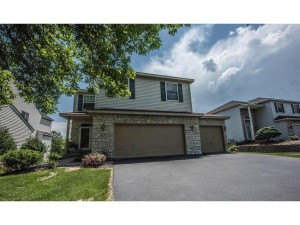 8557 Savanna Oaks Lane Woodbury, Mn 55125