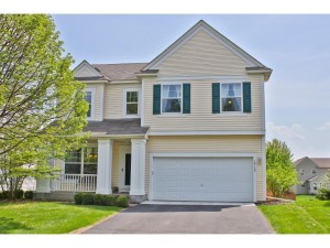 12129 85th Place N Maple Grove, Mn 55369