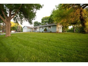 8420 Lower 208th Street W Lakeville, Mn 55044