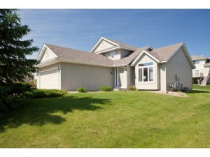 21263 Ilavista Way Lakeville, Mn 55044