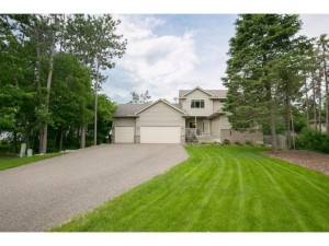 2415 130th Avenue Nw Coon Rapids, Mn 55448